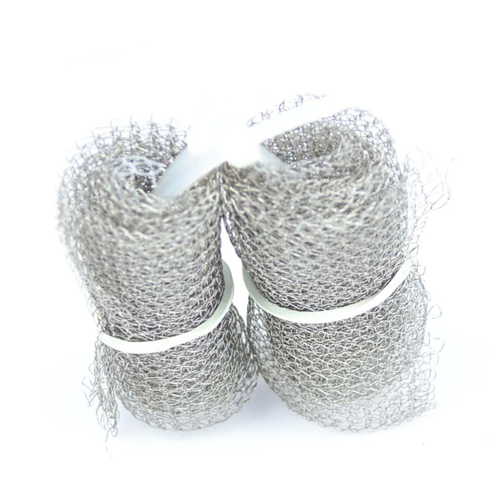 Washing Machine Lint Trap With Tie