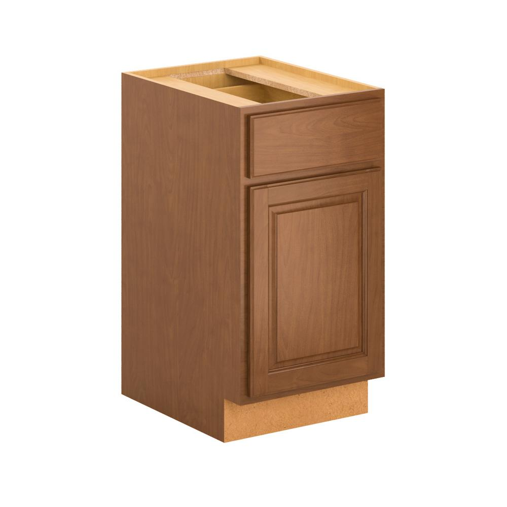 Close drawer related keywords close drawer long tail for Assembled kitchen units