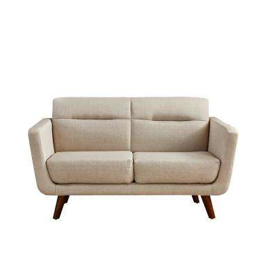 Sofas Loveseats Living Room Furniture The Home Depot