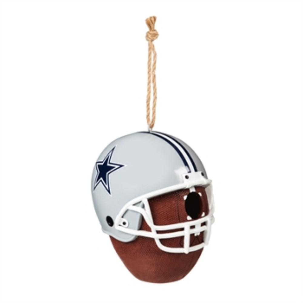 What r the dallas cowboys colors — pic 2