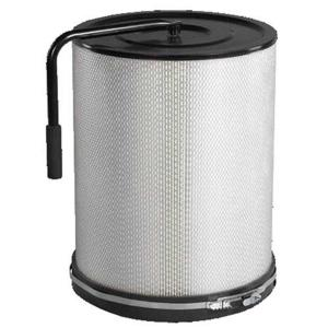 Delta 2 Micron Canister for 50-850 Dust Collector Accessory by Delta
