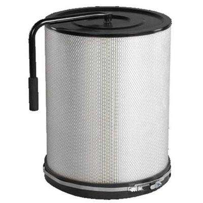 2 Micron Canister for 50-850 Dust Collector Accessory