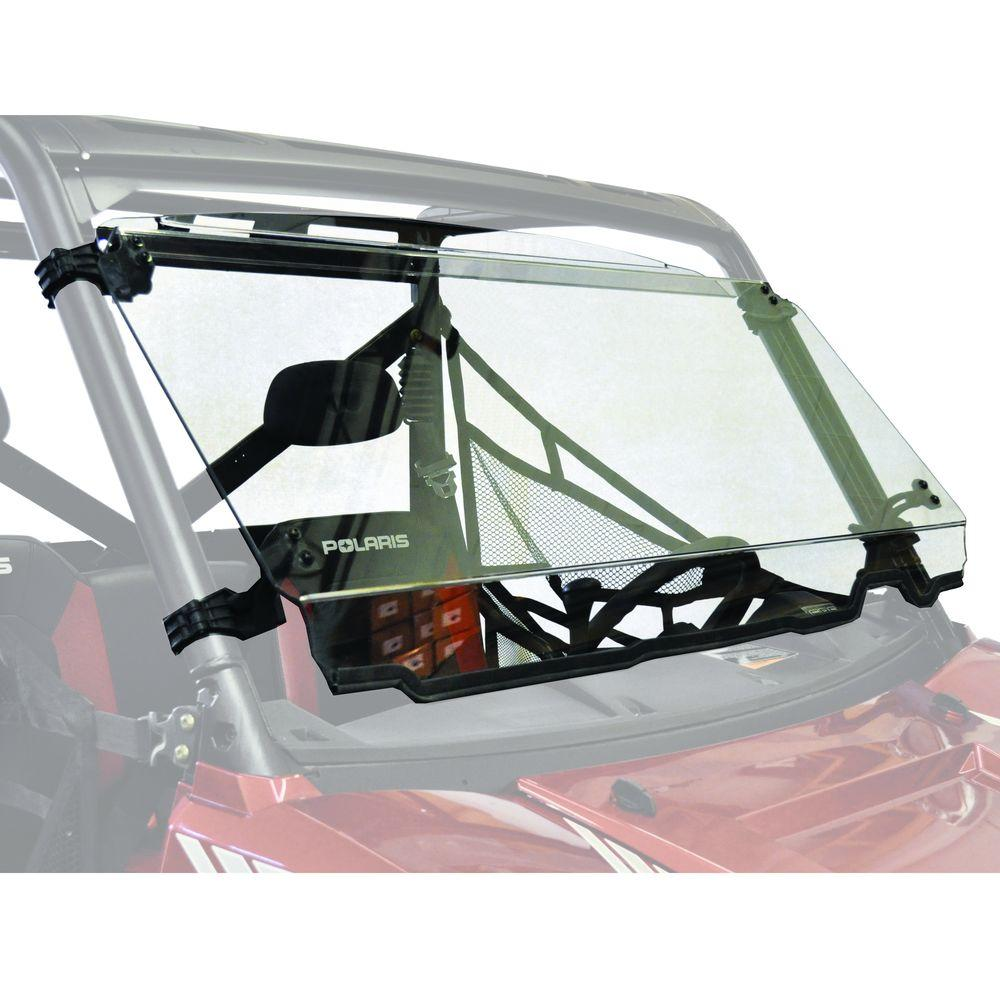 Kolpin Full Tilt Windshield for Ranger XP