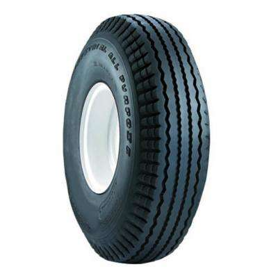 Industrial All Purpose 7.5/-10 Tire