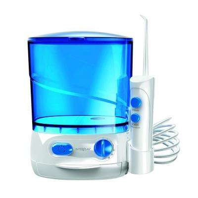 Dental SoniWater Jet