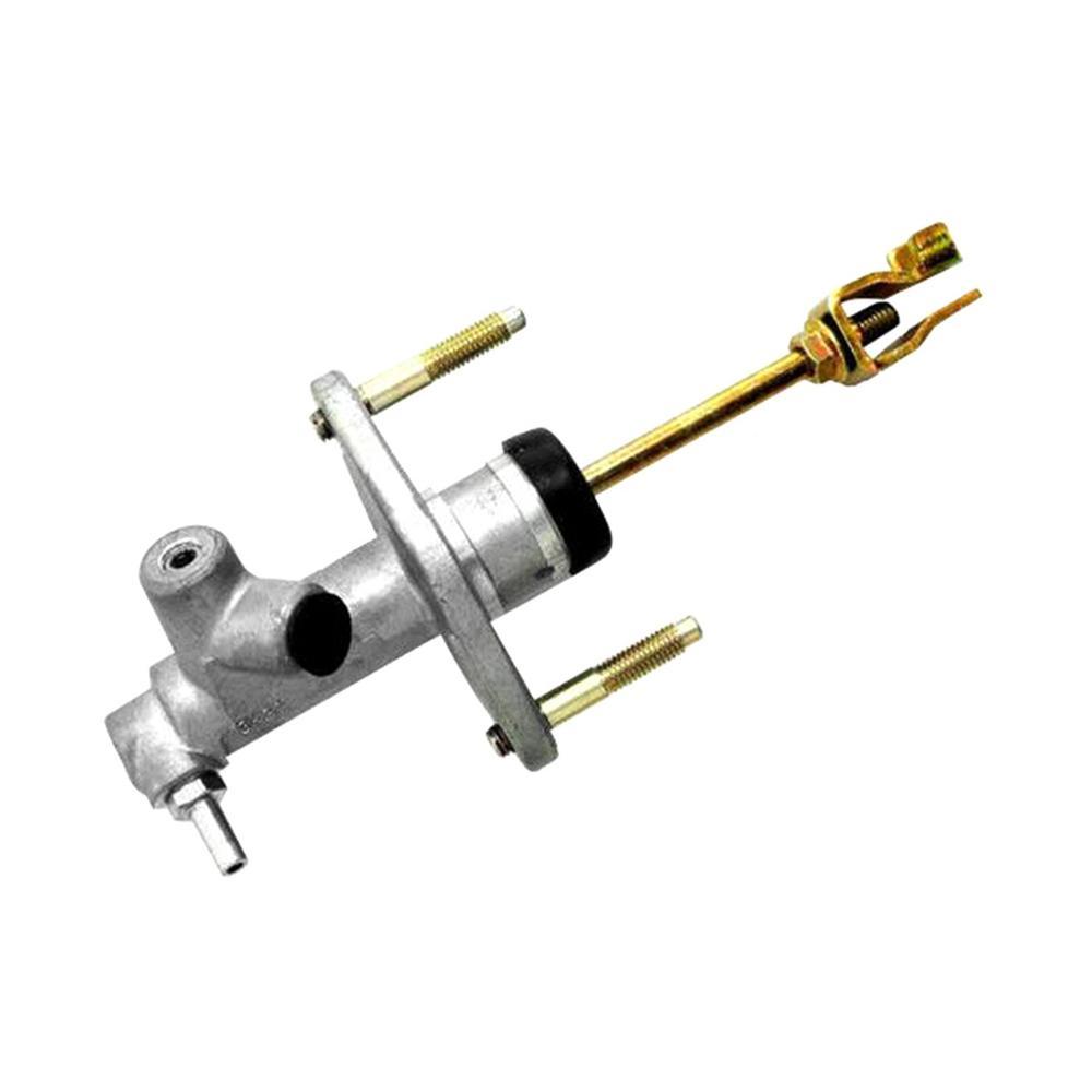 Premium Clutch Master Cylinder