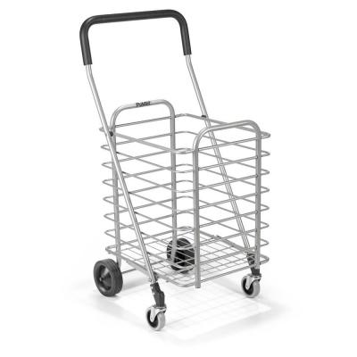 Superlight Shopping Cart