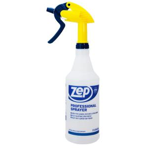 32 oz. Professional Spray Bottle
