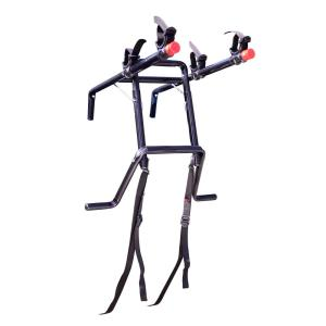 Allen Sports 70 lbs. Capacity 2-Bike Vehicle Spare Tire Bike Rack by Allen Sports