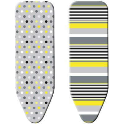 SmartFit Reversible Ironing Board Cover