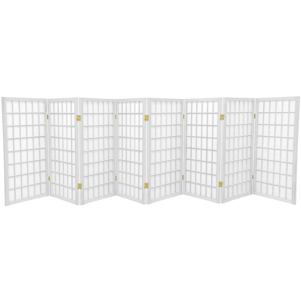 3 ft room dividers