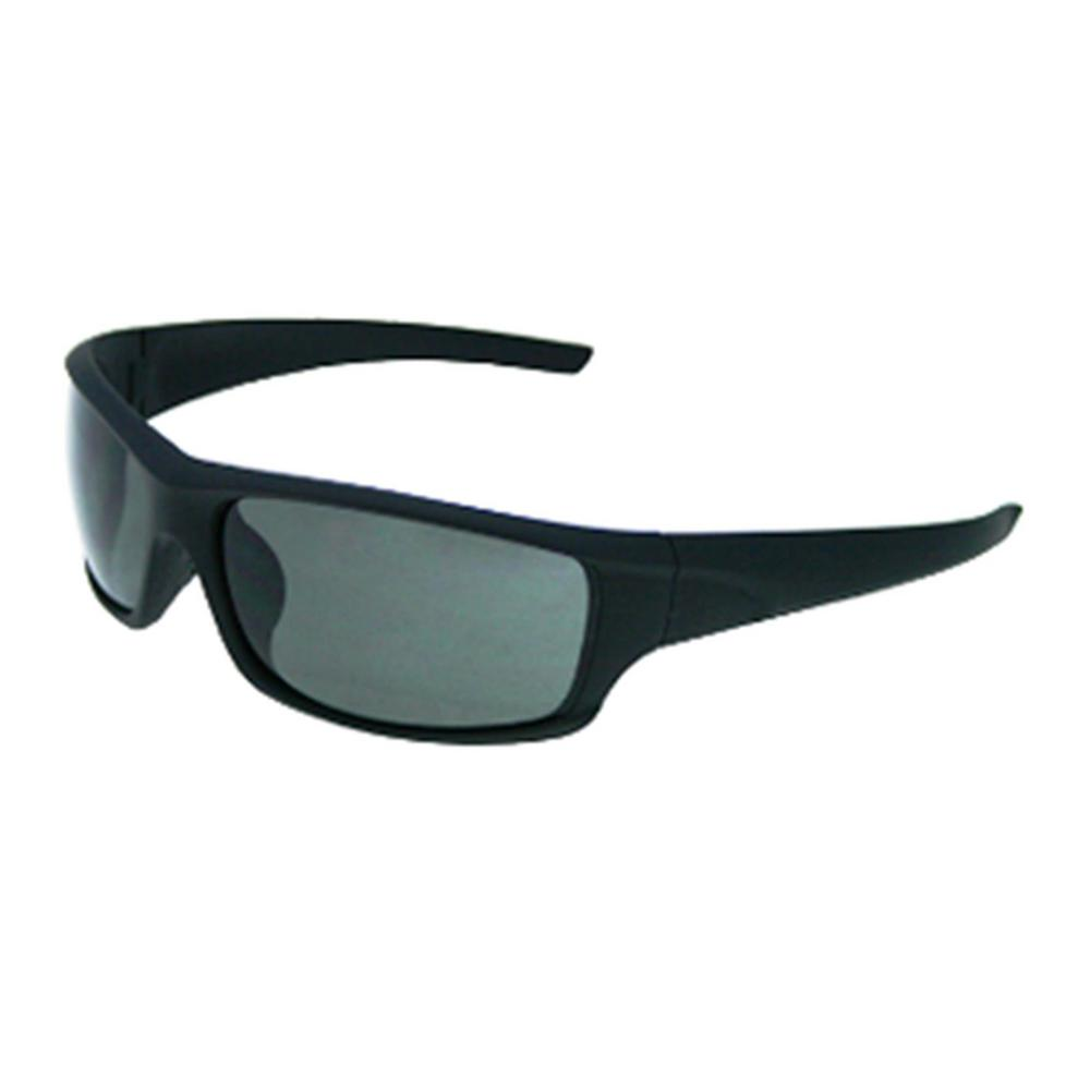 3f4fbe272b91 Pugs Men s Full Frame with Poly Carbonate Decentered Lens-L12 - The ...