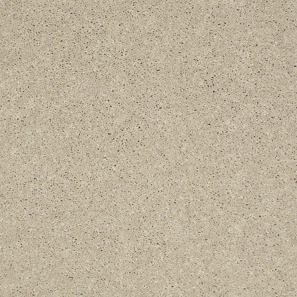 Home Decorators Collection Brave Soul Ii Color Clay