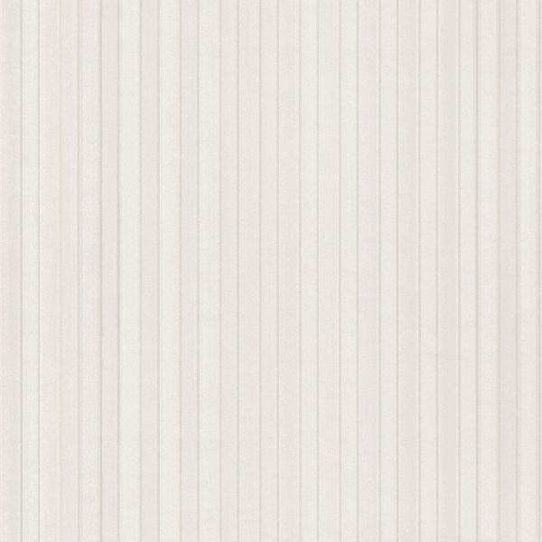 Norwall 0.5 in. Stripe Emboss Wallpaper