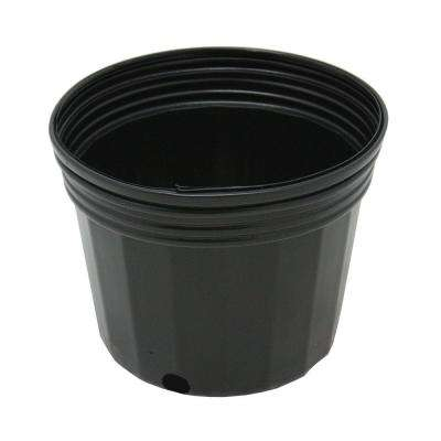 1 Gal. Nursery Pots (10-Pack)