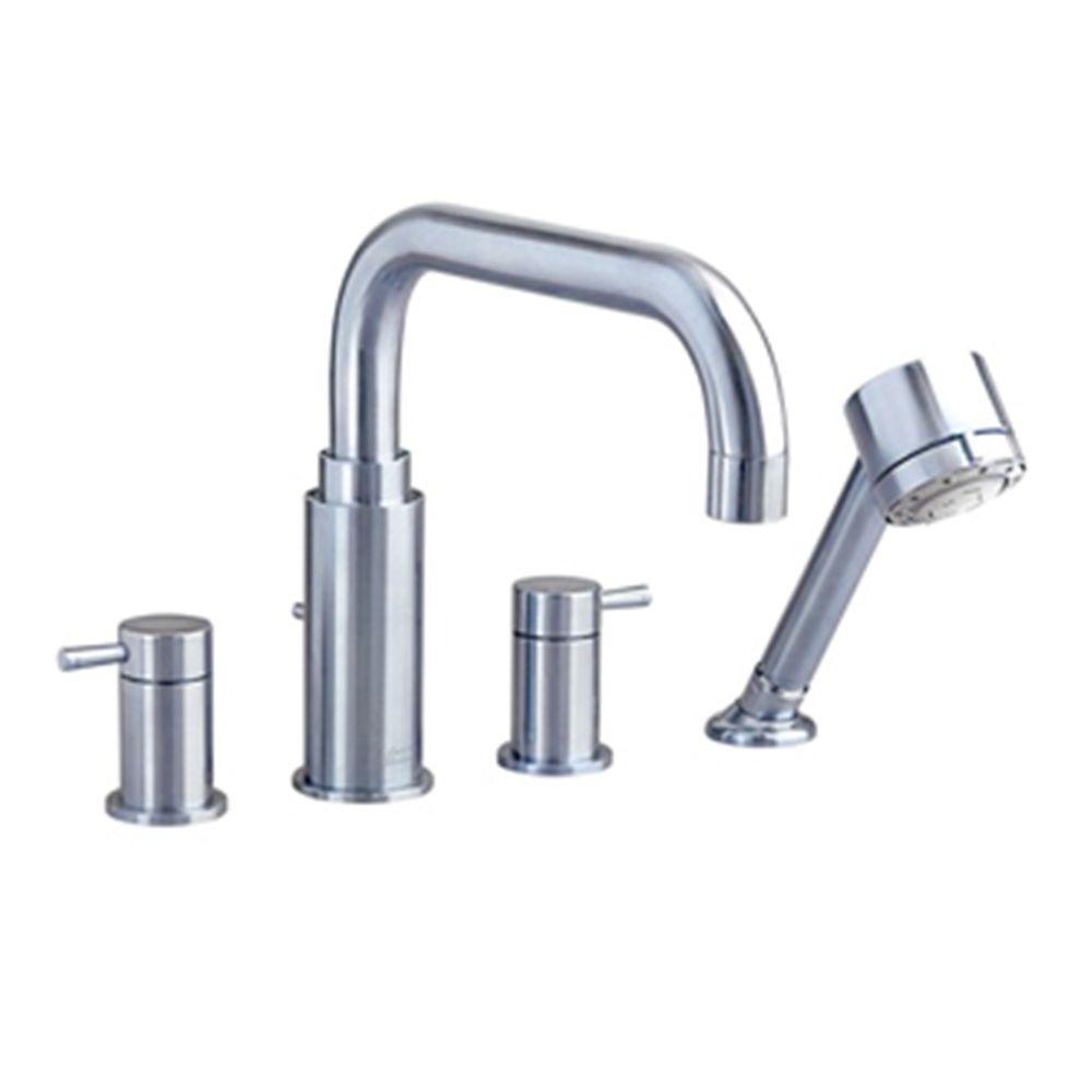American Standard Kitchen Faucets At Home Depot