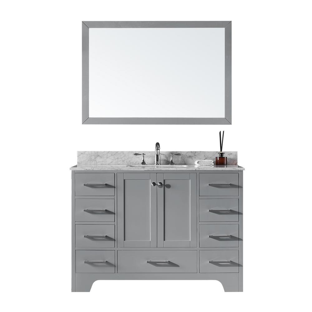 home depot bathroom vanity cabinet vanities with tops bathroom vanities the home depot 16395