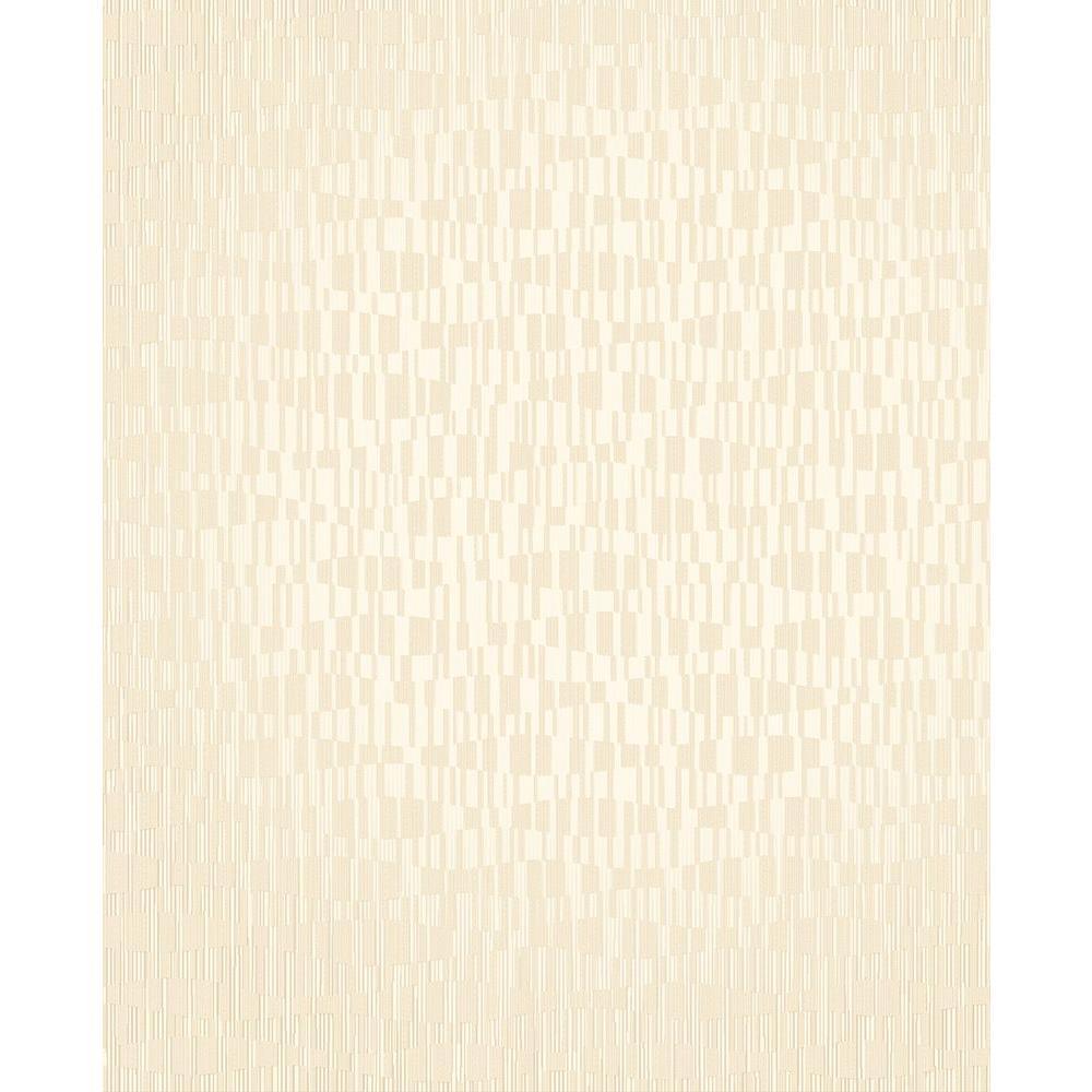 Atonal Sand Stripe Wallpaper