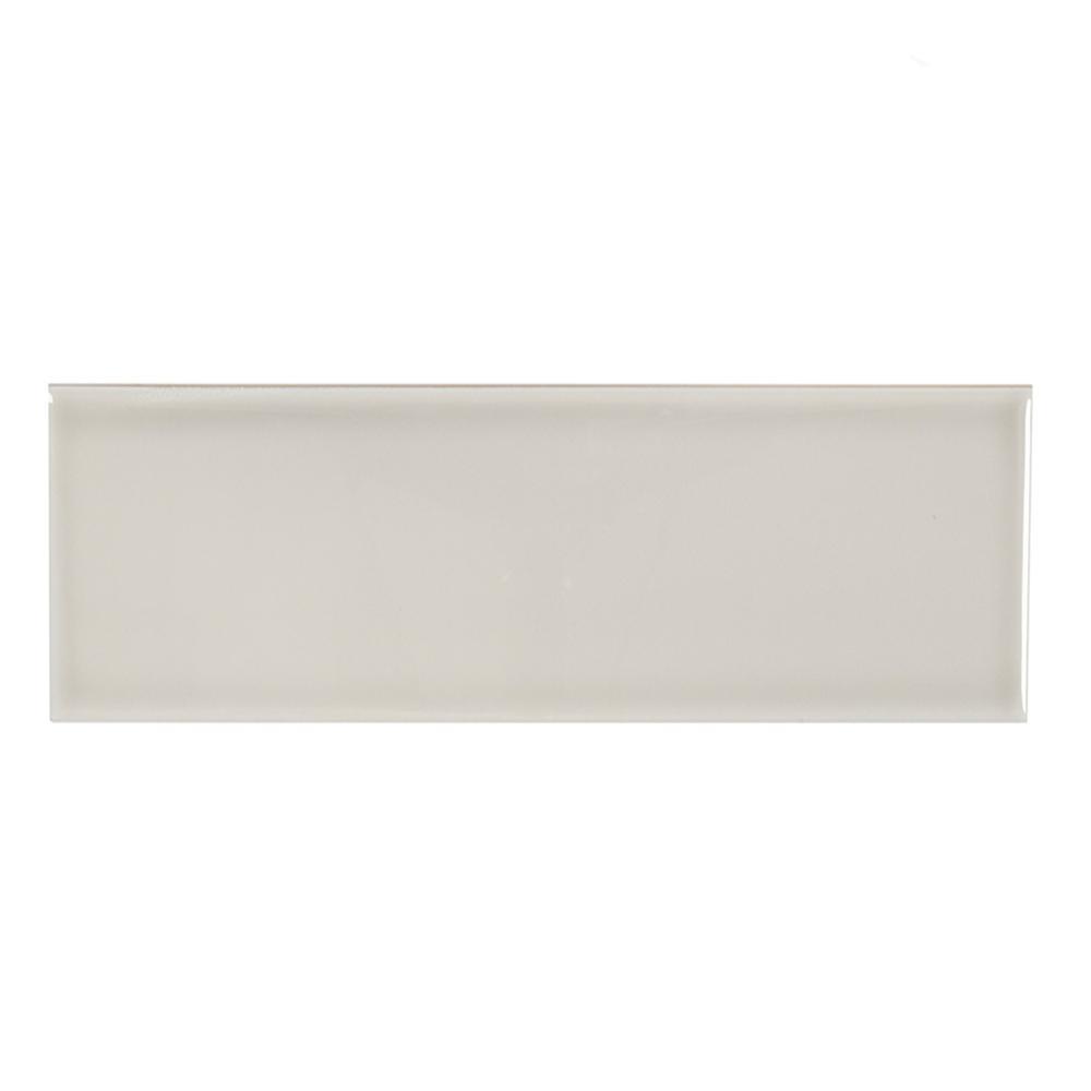 Awesome 12X12 Ceiling Tiles Thin 12X12 Tin Ceiling Tiles Rectangular 20 X 20 Ceramic Tile Accent Tiles For Kitchen Backsplash Young Anti Slip Ceramic Tiles BrightArizona Tile Flooring Jeffrey Court Weather Grey 6 In. X 18 In. Flat Ceramic Wall Tile ..
