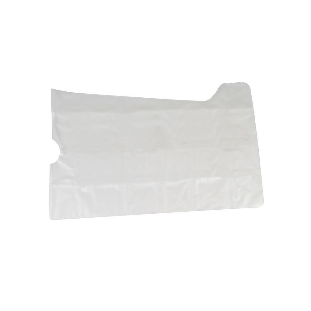 Waterproof Cast Protector - Leg Cast