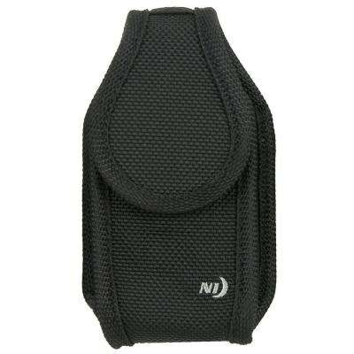 Medium Clip Case Cargo, Black