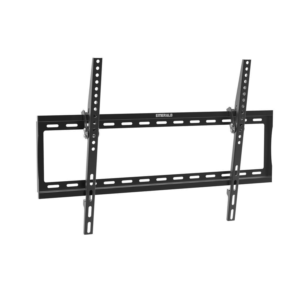 Tilt Wall Mount For 32-72n TVs