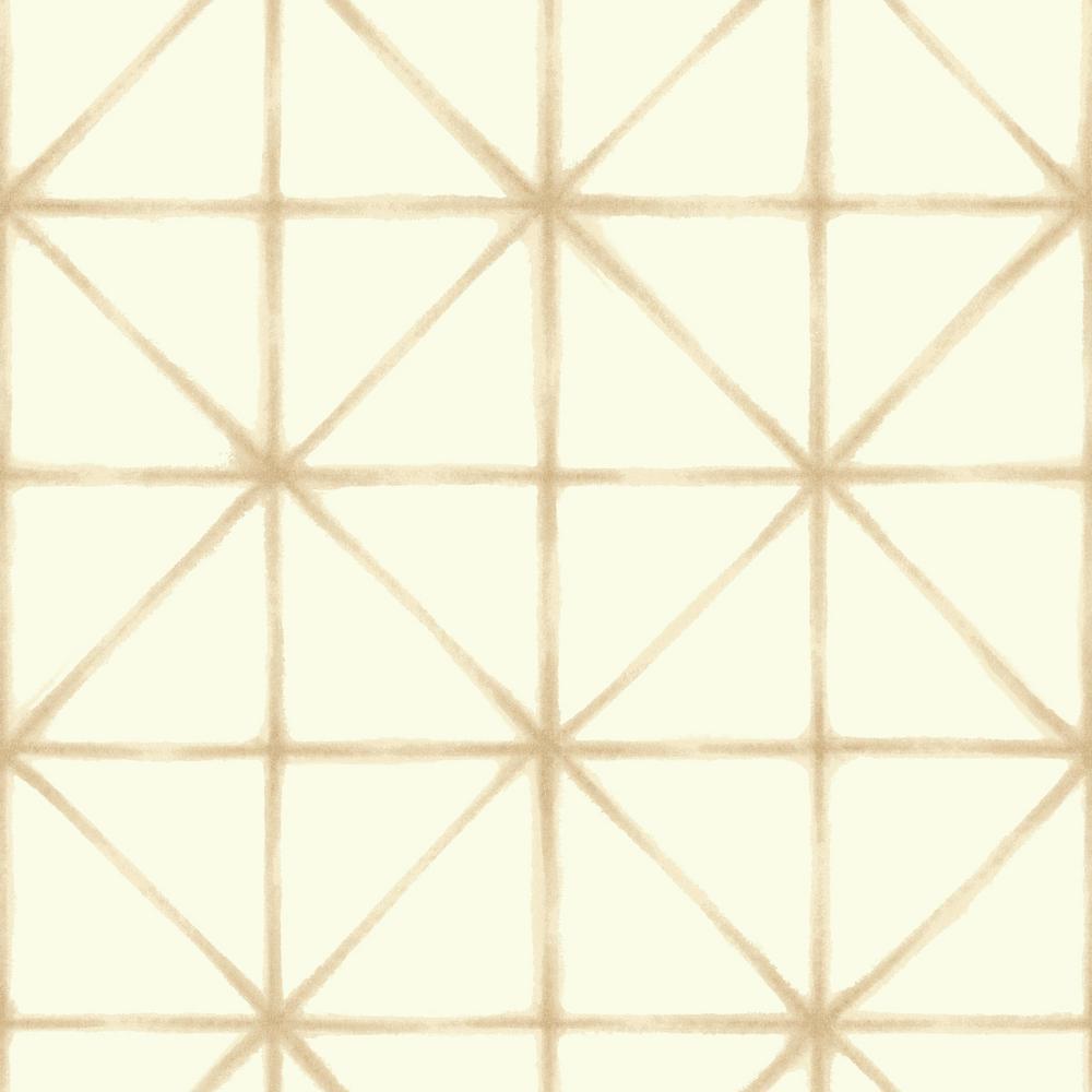Cloud Nine Kumo Removable Wallpaper