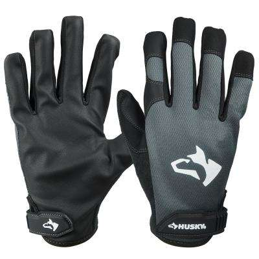 X-Large Light Duty Glove