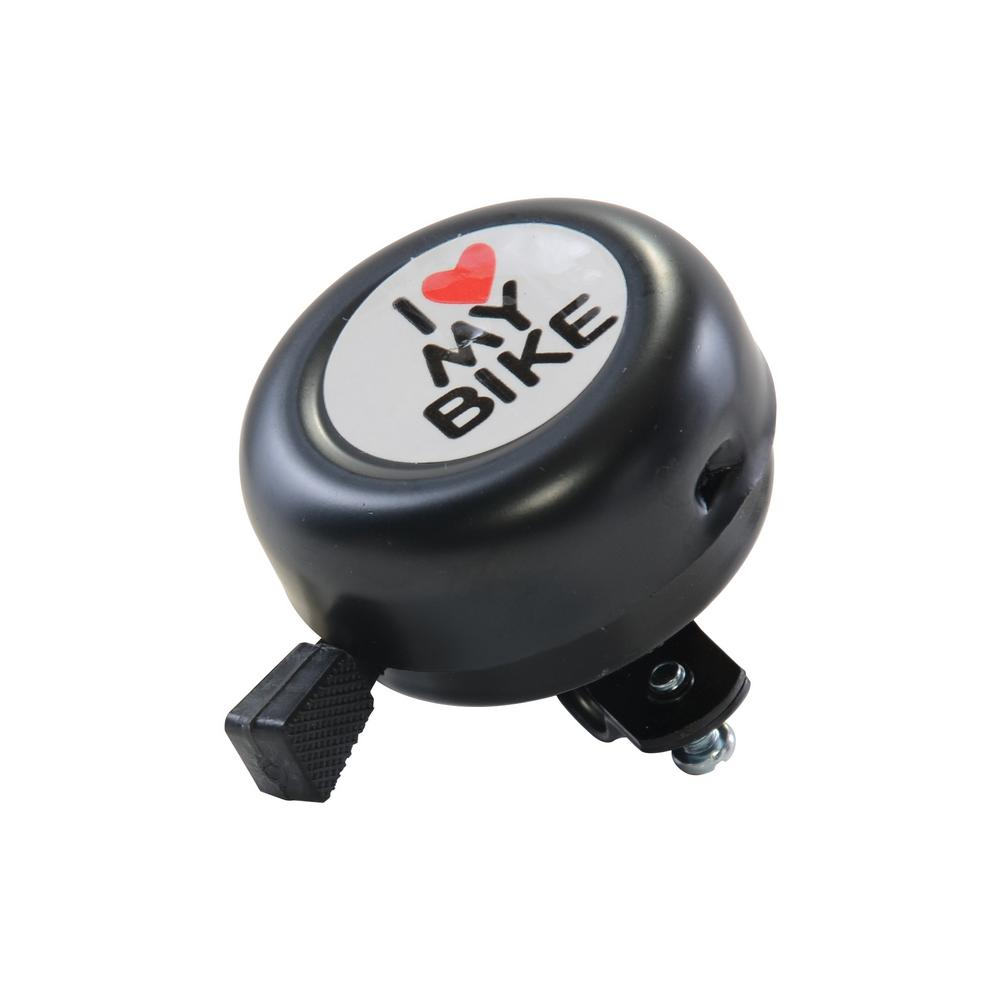 Accessories Love My Bike Bell hhhi net