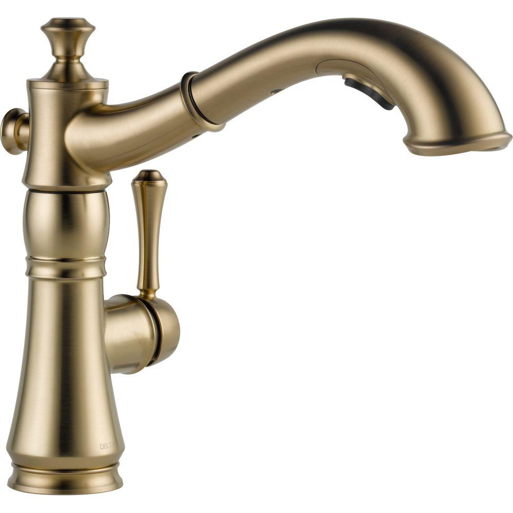 tub elegant brass bronze diagram best delta of clawfoot faucet kitchen