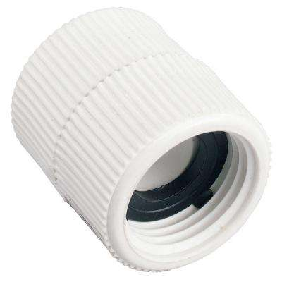 3/4 in. FNPT x FHT PVC Swivel