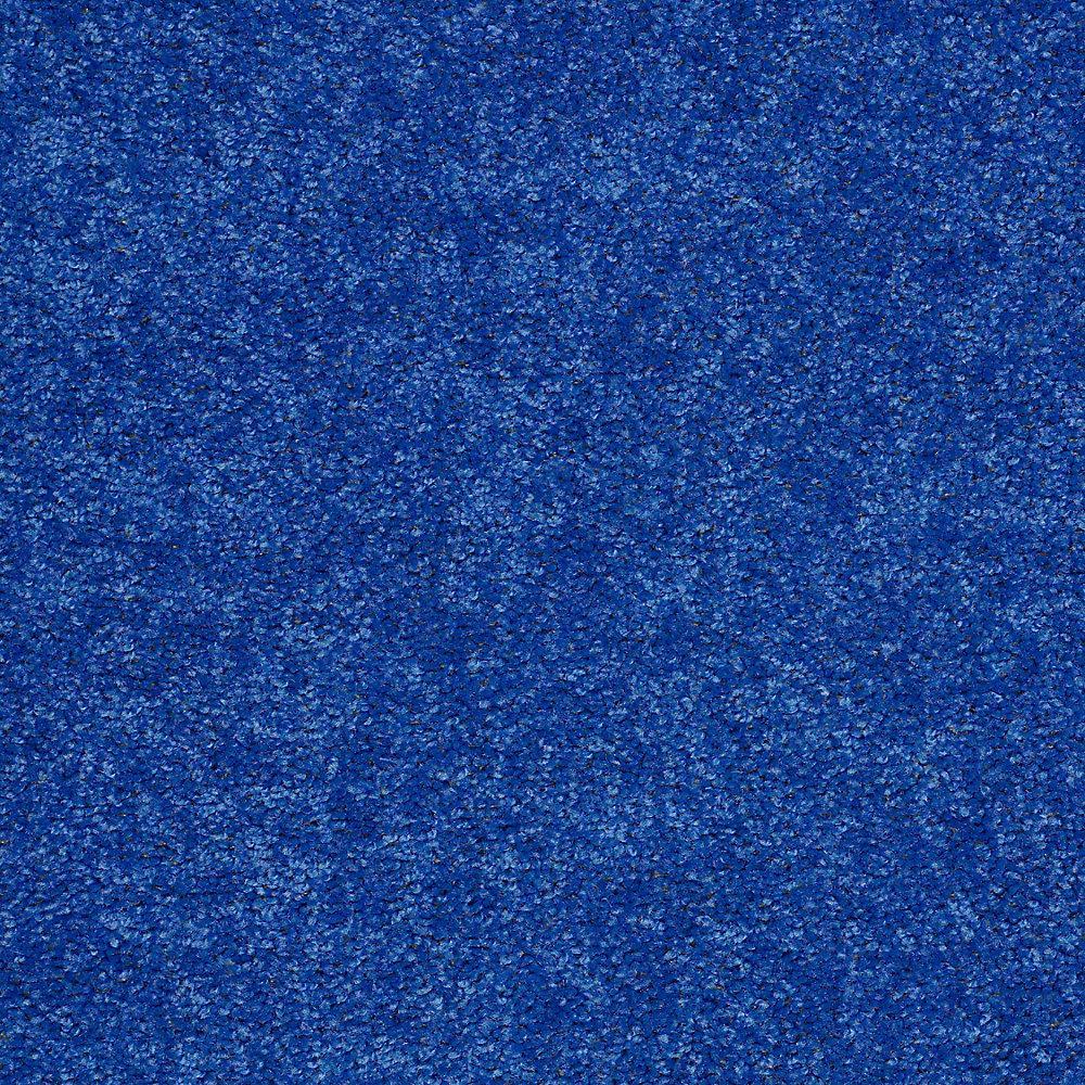 Carpet Sample - Alpine 12 - In Color Imagination 8 in. x 8 in.