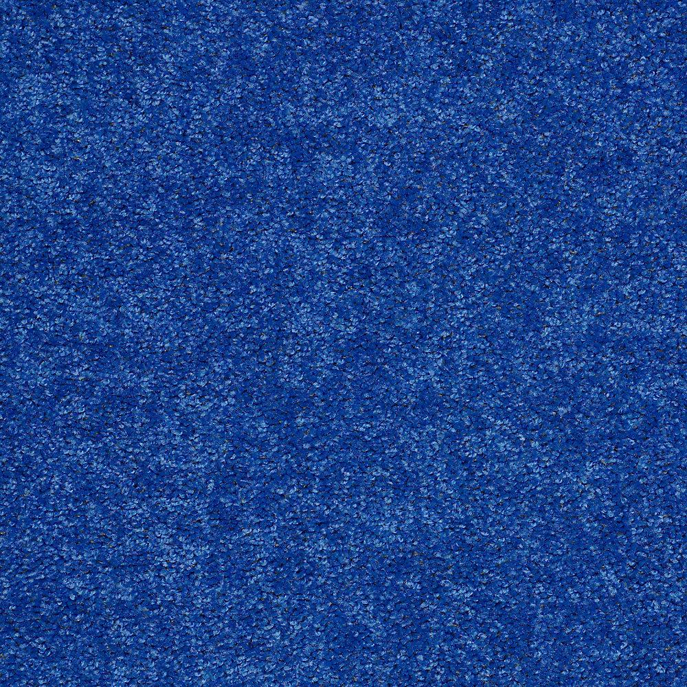 blue carpet texture. Fine Texture Trafficmaster Residential Carpet Sample  Alpine 12 In Color Imagination  8 In X And Blue Texture P