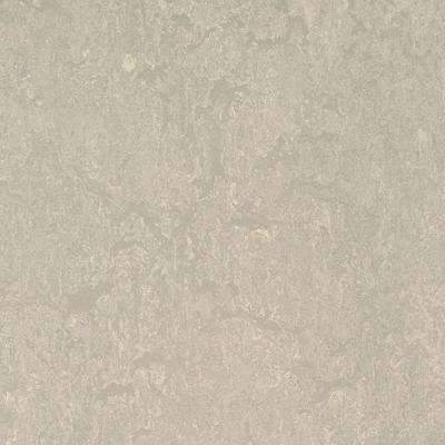 Concrete 9.8 mm Thick x 11.81 in. Wide x 11.81 in. Length Laminate Flooring (6.78 sq. ft. / case)