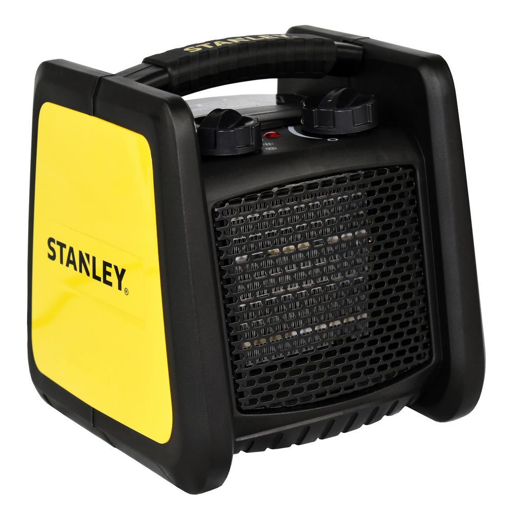 yellows-golds-stanley-fan-heaters-st-221a-120-64_1000.jpg