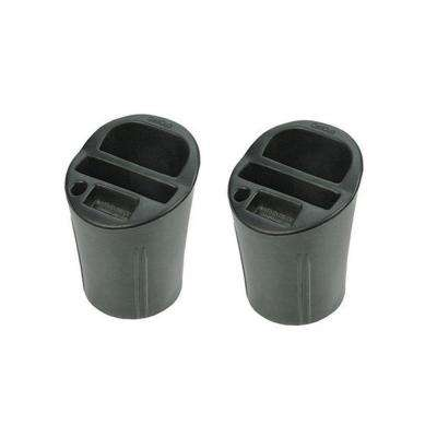Cell-Cup Cell Phone Holder (2-Pack)