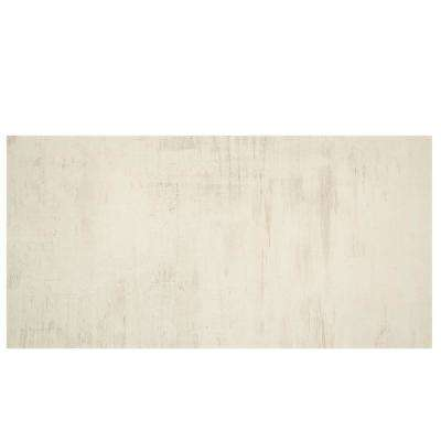 Studio Life Wall Street 12 in. x 24 in. Glazed Porcelain Floor and Wall Tile (15.60 sq. ft. / case)