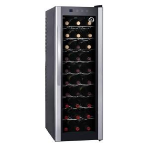 Click here to buy IGLOO 30-Bottle Wine Cooler by IGLOO.