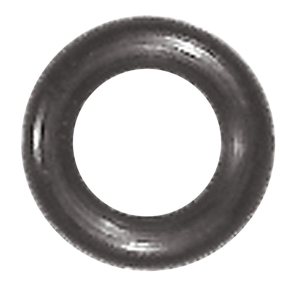 null #36 O-Rings (10-Pack)
