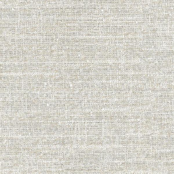RoomMates 28.18 sq. ft. Tweed Peel and Stick Wallpaper RMK11329WP