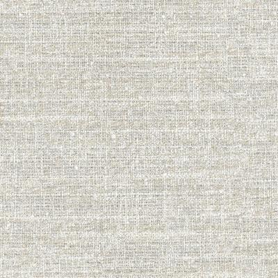 Tweed Vinyl Peelable Wallpaper (Covers 28.18 sq. ft.)