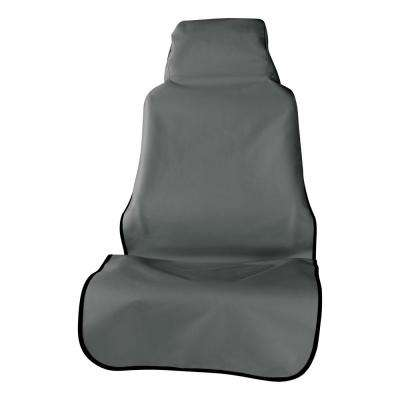 Seat Defender Bucket Seat Cover