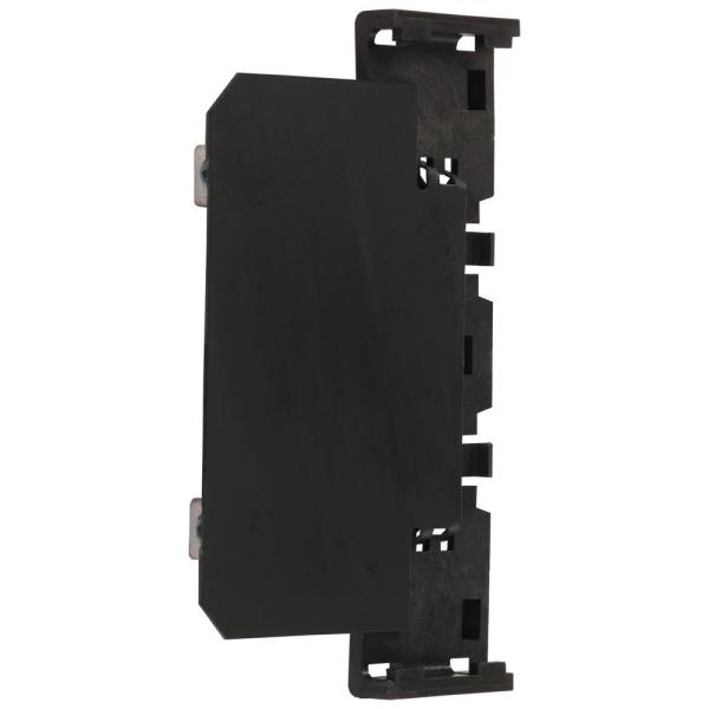 Square D Neutral Assembly Kit 100 Amps SN100FA