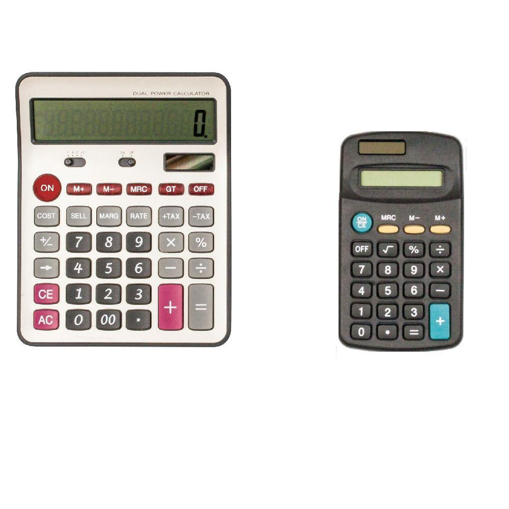 Large and small calculator 66887 the home depot for Cost to build a home calculator