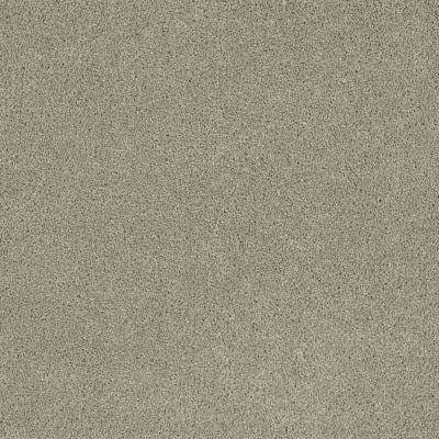 Groove - Color Gray Texture 12 ft. Carpet
