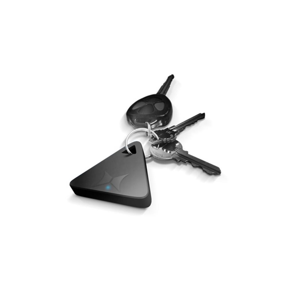 Bluetooth Key Finder (2-Pack)