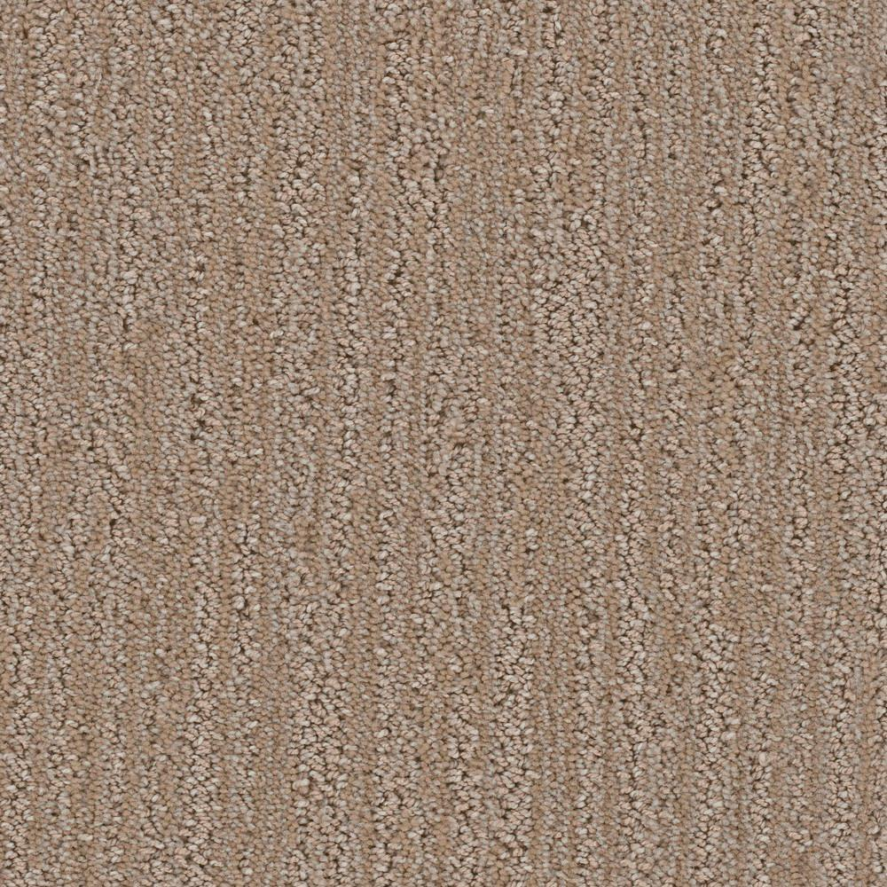 Home Decorators Collection Carpet Sample North View Color Morro Bay Pattern 8 In X 8 In Ef