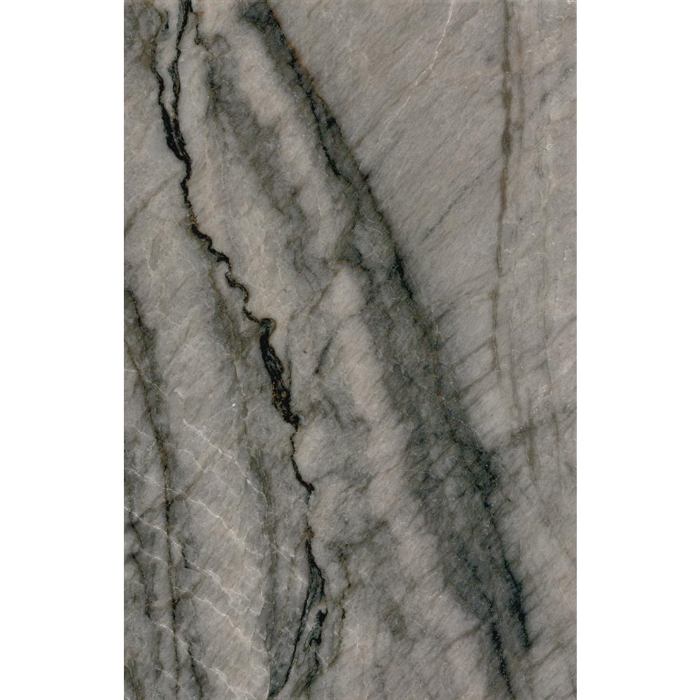 Stonemark 3 in  x 3 in  Quartzite Countertop Sample in Mercury Quartzite