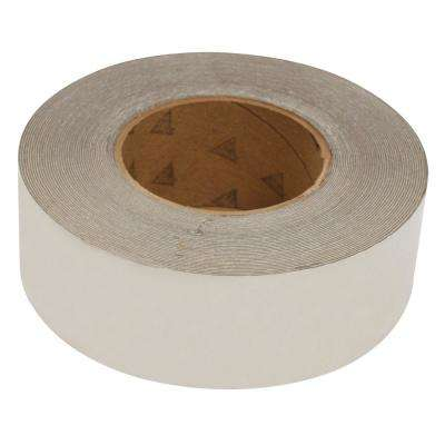 Sika Multi-Seal Plus Tape