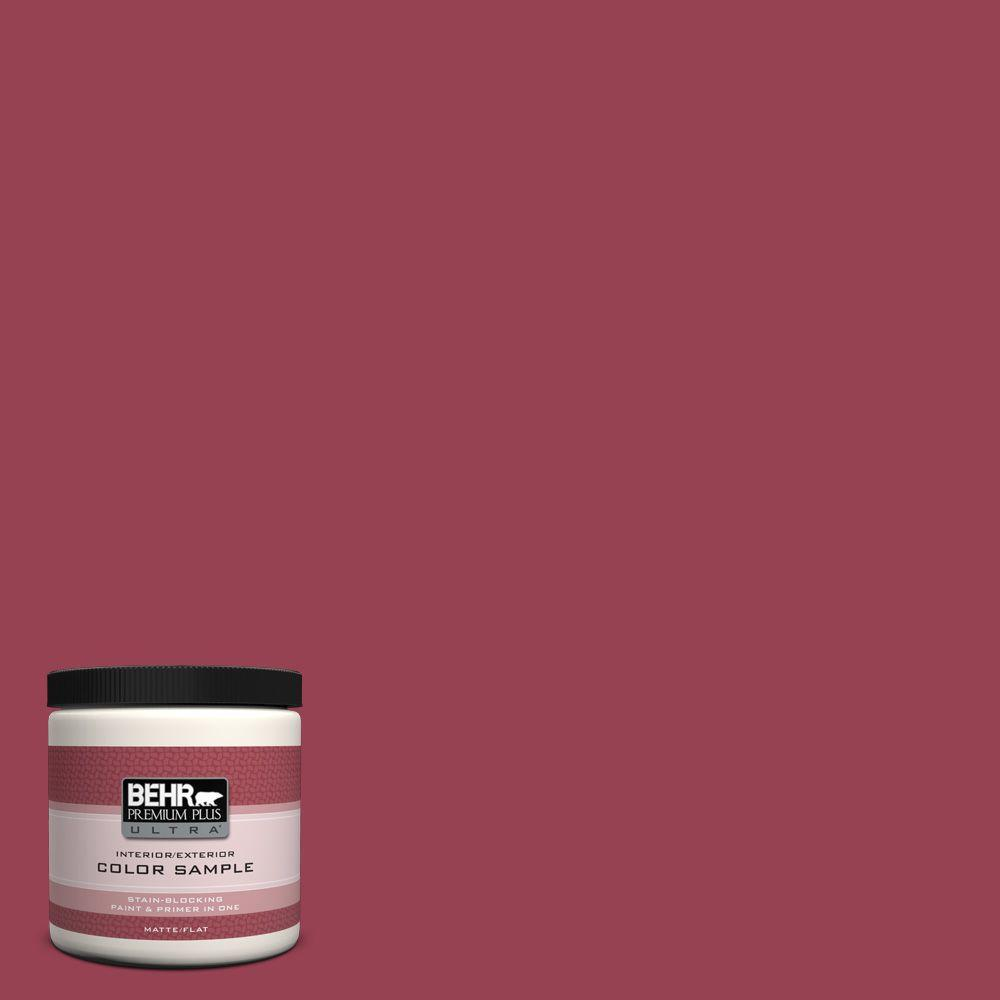 Cottage - Paint Colors - Paint - The Home Depot